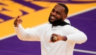 Conoce todos los detalles del anillo de campeón de los Lakers