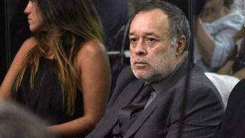 Juicio AMIA: Telleldín es absuelto por un tribunal