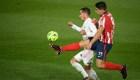 LaLiga: Real y Atlético, duelo madrileño por la supremacía