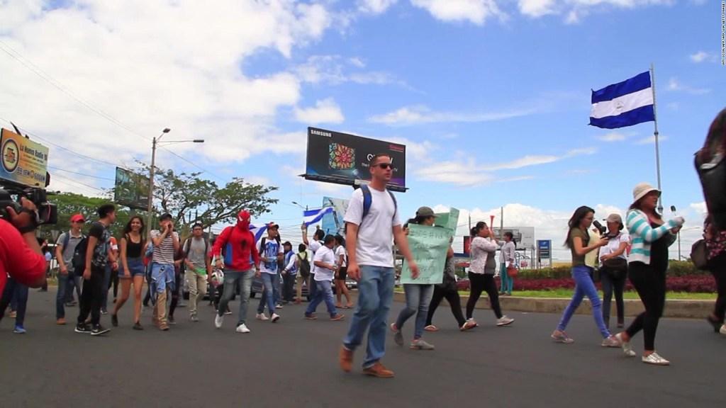¿Quién sí y quién no podría servir a la ciudadanía nicaragüense tras aprobación de polémica ley?