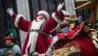 Las películas navideñas más populares