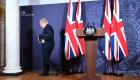 ¿Qué cambiará tras el acuerdo entre el Reino Unido y la UE?