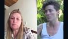 Historia de 2 argentinas con visiones opuestas del aborto