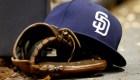 Los Padres de San Diego y sus impresionantes refuerzos