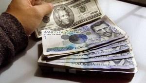 Incremento salarial del 3,5% en Colombia no convence a los gremios de trabajadores
