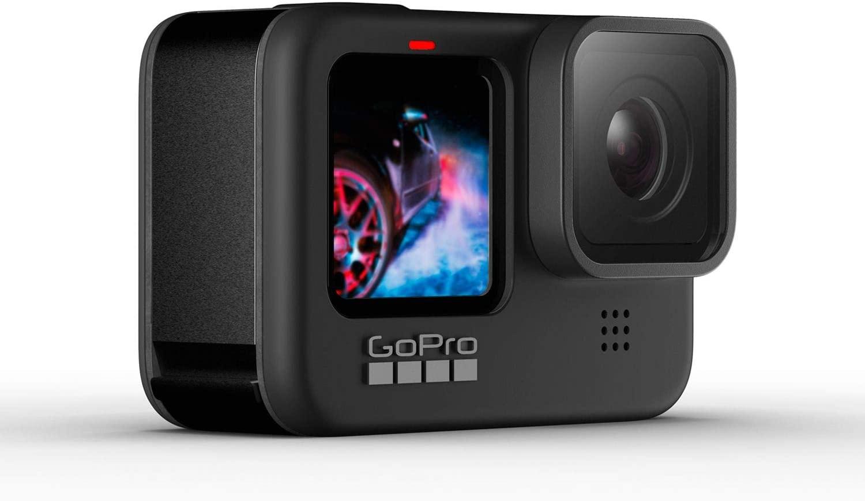 GoPro Hero9