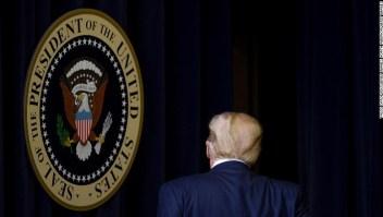Trump Corte