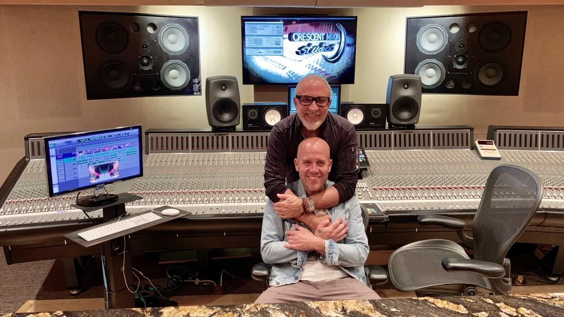 """La canción """"Yo no soy diferente"""" de la campaña de CNN en Español Proyecto Ser Humano, ganó el Premio Produ 2020 al Mejor Tema Musical de Programa"""