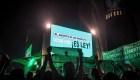 aborto argentina legalizacion