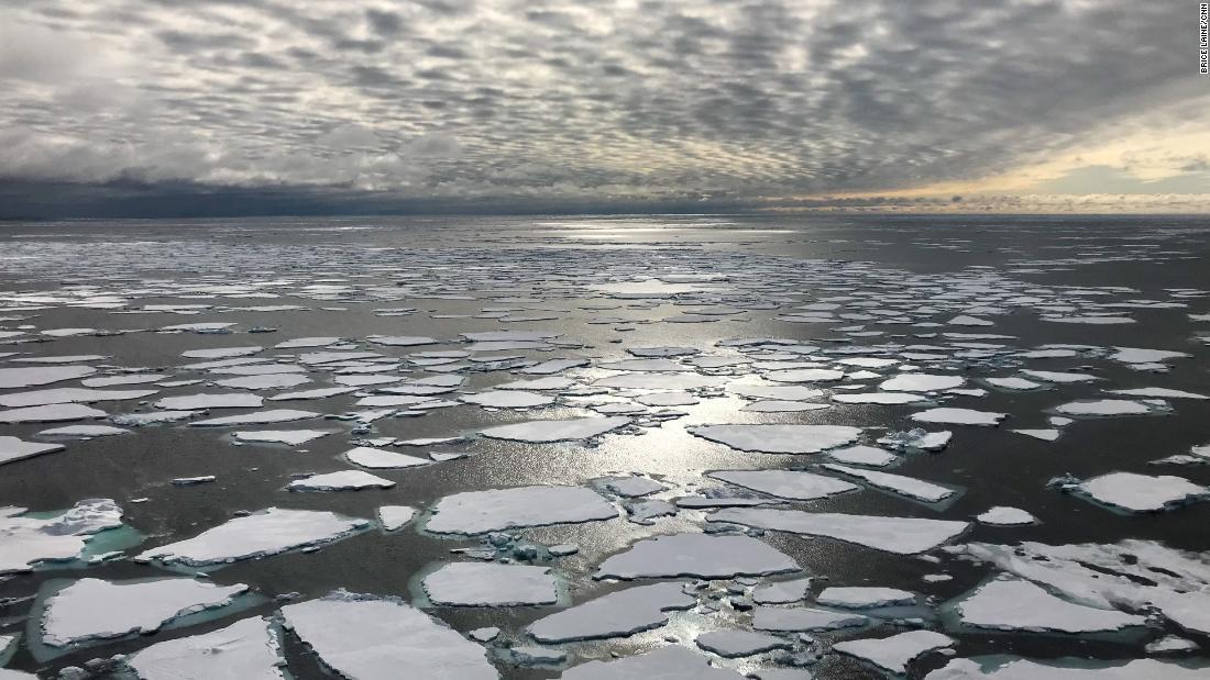 informe-anual-ártico-noaa-dos