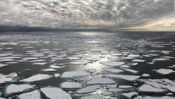 ártico-informe-anual-noaa-dos