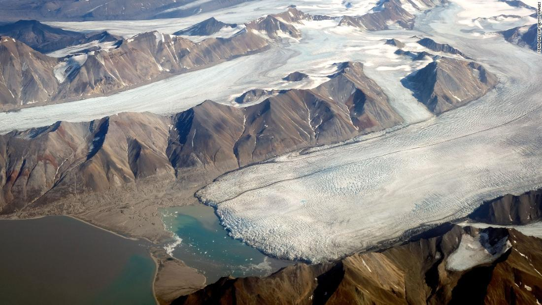 ártico-informe-anual-noaa