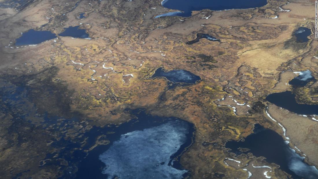 informe-ártico-noaa-3
