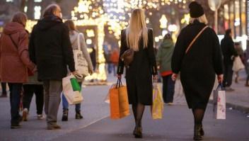 alemania recesión