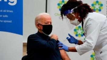 biden vacuna