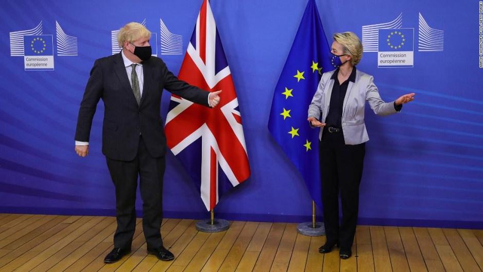 brexit-extienden-negociaciones