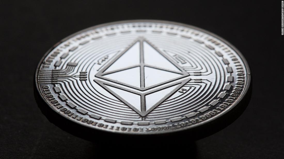 criptomonedas r opción binaria fmtrader como ganhar bitcoin online legit