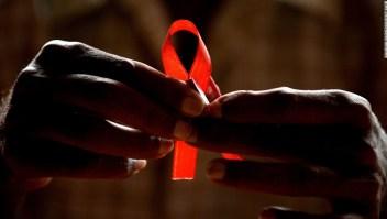 OPINIÓN | La otra pandemia que debemos curar VIH Sida