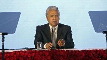 elecciones-Ecuador-lenin-moreno