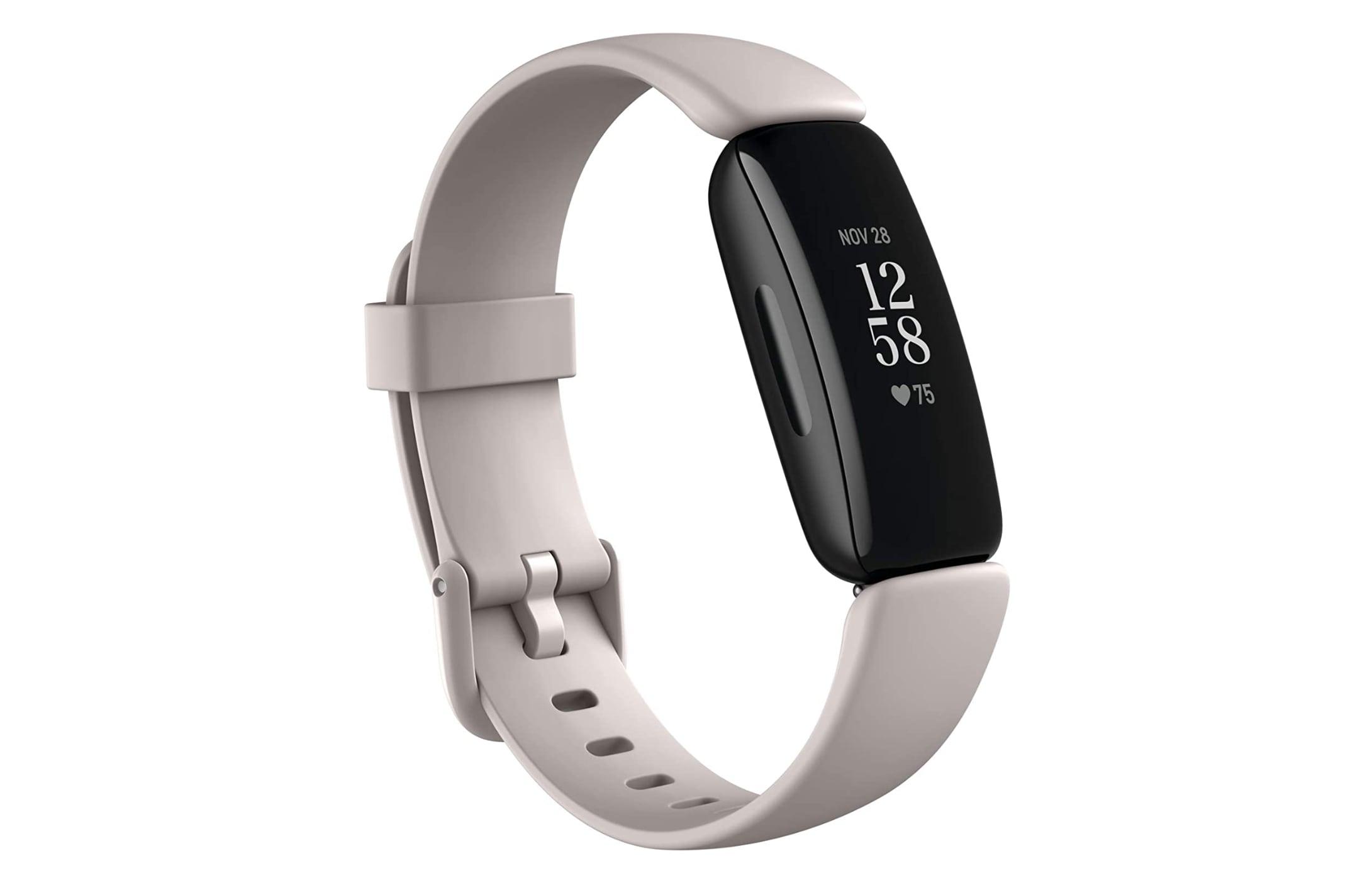 Fitbit inspire 2
