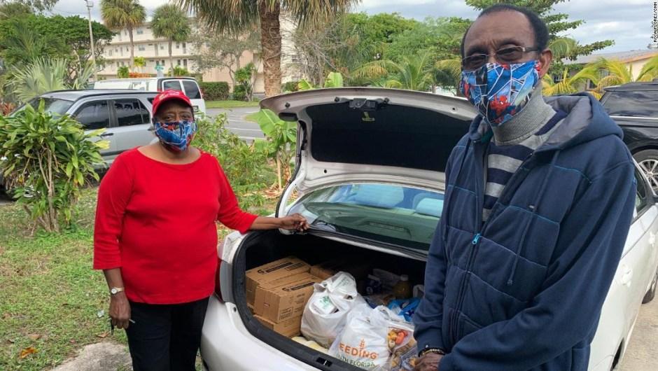 hambre-estados-unidos-florida-bancos-de-alimentos