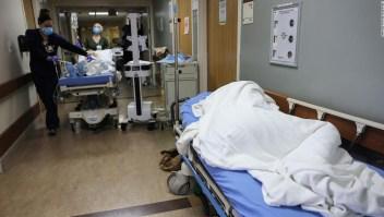 hospitalizaciones-covid-19-ee.uu.