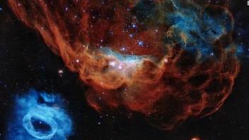 hubble-descubrimientos-espaciales-2020