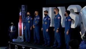 misión-artemis-nasa-astronautas-hispanos