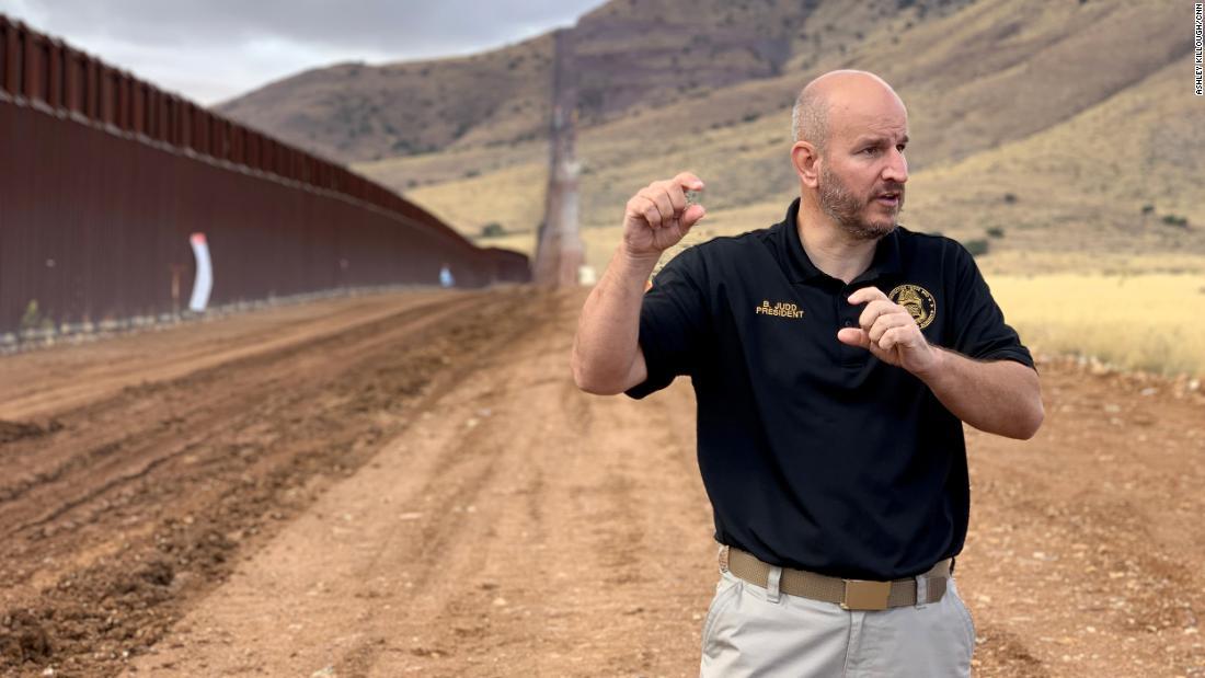 muro-fronterizo-dos