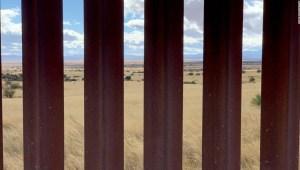 muro-fronterizo-uno