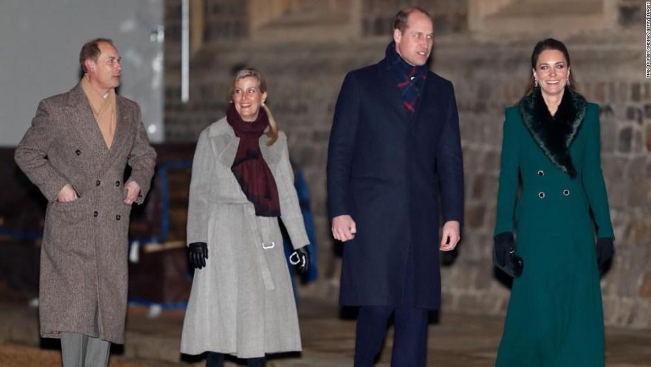 realeza-británica-covid-19-príncipe-guillermo