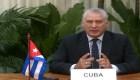 Critican respuesta de EE.UU. a la pandemia en sesión especial de la ONU