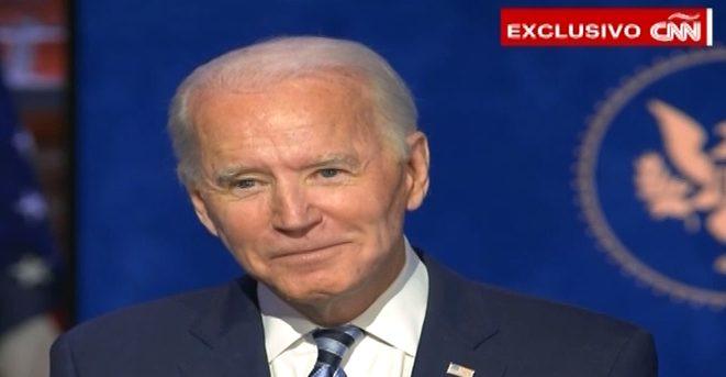 ¿Habrá progesistas en el gabinete de Biden y Harris?