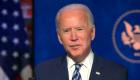 Biden: Me preocupa que Trump considere otorgar indultos anticipados