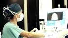 El covid-19 impactó al turismo médico en Argentina