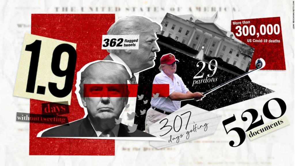 trump-presidencia-números