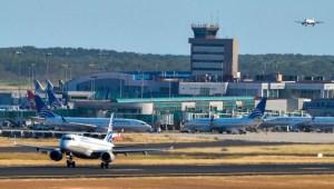 vuelos-panamá-venezuela