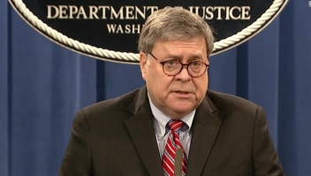 william-barr-elecciones-trump