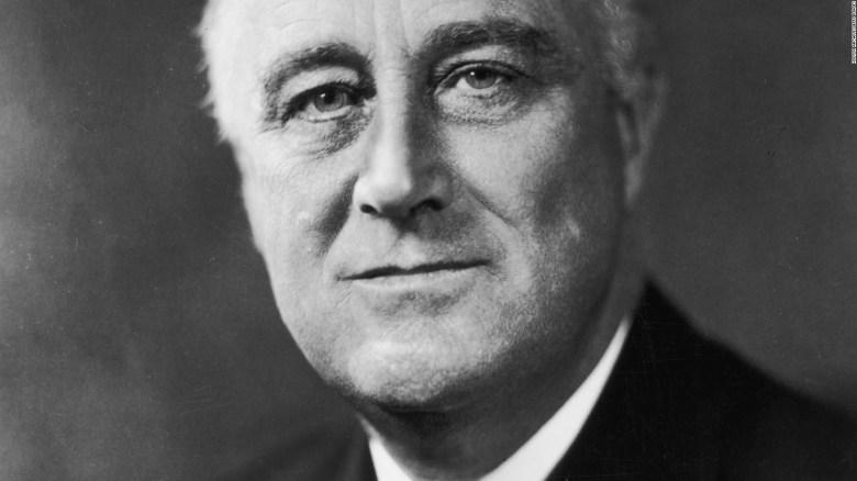 Biden hará lo que Roosevelt en economía, dice experto