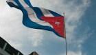 Bolton: Creo que Cuba es un Estado que patrocina el terrorismo