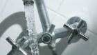 ¿Cómo funciona el índice a futuros del agua?