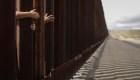 Asesor de Biden a migrantes: no vengan en caravanas a EE.UU.