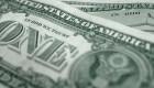 ¿Ha comenzado el fin para el pago con dinero en efectivo?