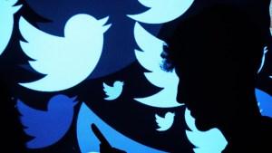 ¿Por qué en México se habla sobre #TwitterCensura?