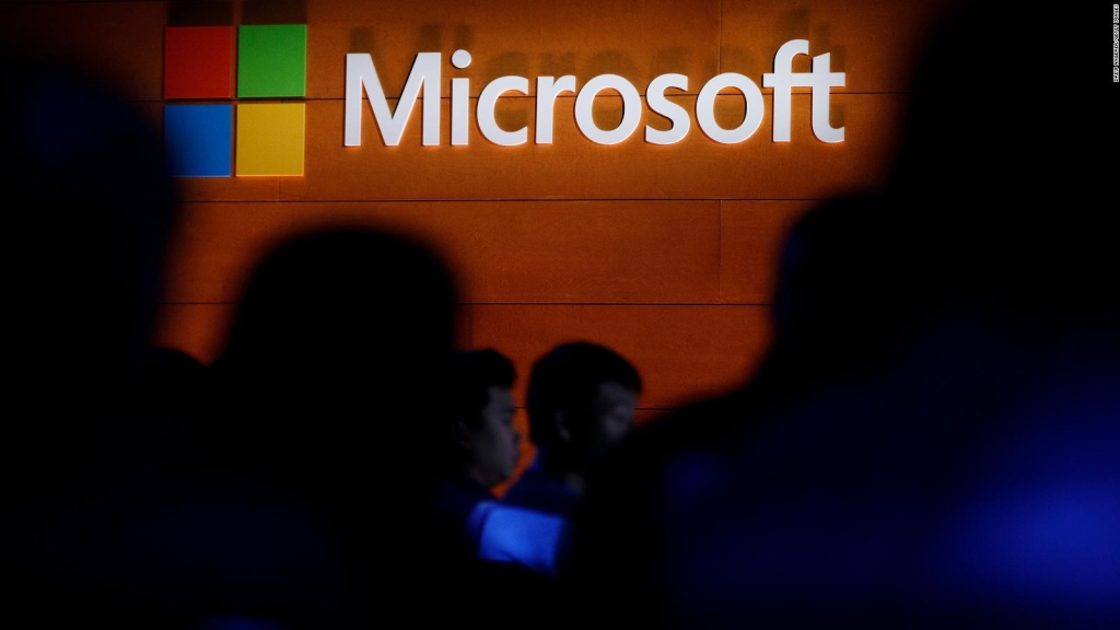Microsoft piensa rediseñar Windows 10