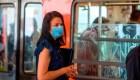 Continuarán afectaciones en el Metro de Ciudad de México