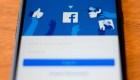 Facebook cherche à réduire le contenu politique