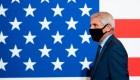 Dr. Fauci: No empezamos de cero, pero plan de Biden es más ambicioso