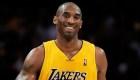El luto por la muerte de Kobe Bryant está latente