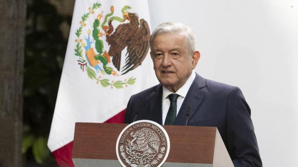 5 frases de López Obrador que han minimizado la pandemia